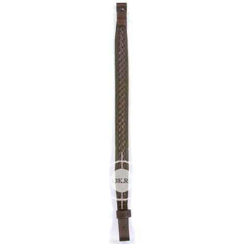 Ремень для ружья Allen Basketweave кожаный (8372) .